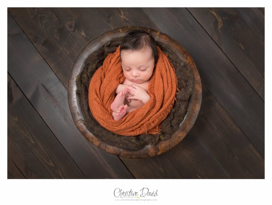 christine-david-photography-newborn-braxton gurrad-maple-valley