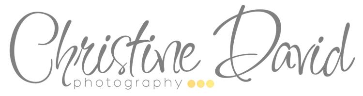 Christine David Photography : Newborn Baby, Child / Kid, Family Photographer: Maple Valley, South King County / Eastside, Washington