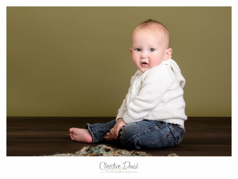 christine-david-photography_newborn_6-month_first-birthday_maple-valley-wa_kid-photographer_04