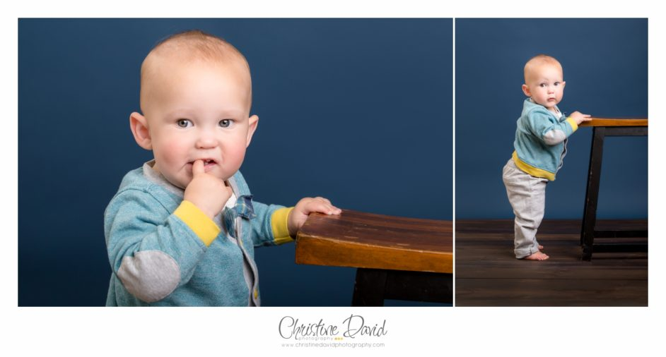 christine-david-photography_newborn_6-month_first-birthday_maple-valley-wa_kid-photographer_07