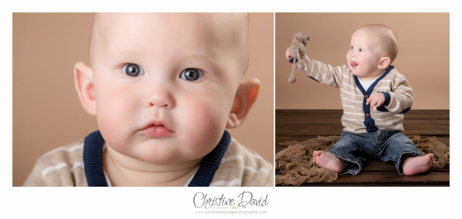 christine-david-photography_newborn_6-month_first-birthday_maple-valley-wa_kid-photographer_10