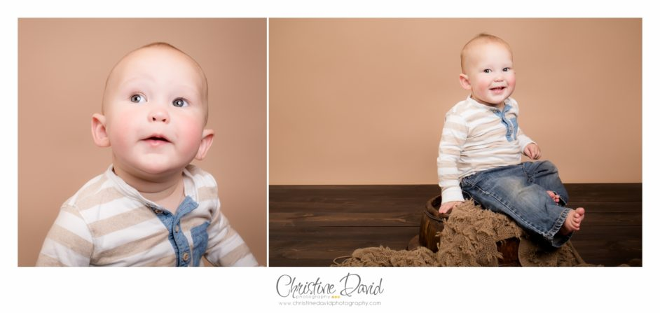christine-david-photography_newborn_6-month_first-birthday_maple-valley-wa_kid-photographer_11