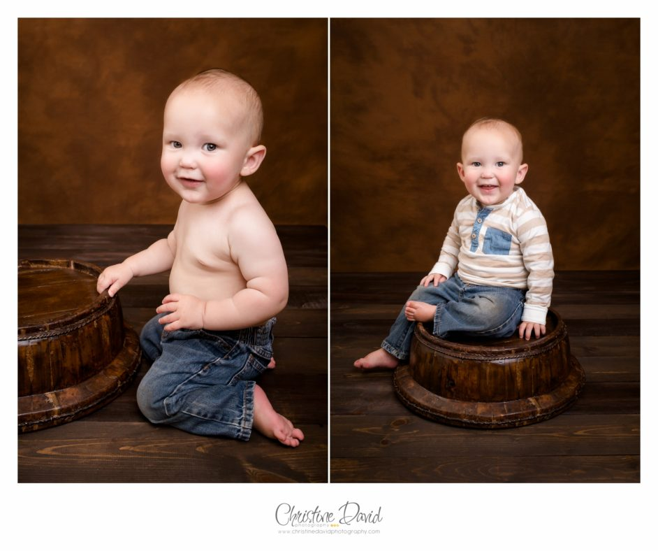 christine-david-photography_newborn_6-month_first-birthday_maple-valley-wa_kid-photographer_13